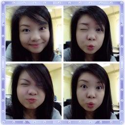 Irene Wan