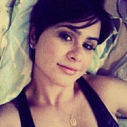 Roberta Borges