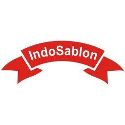 indosablon