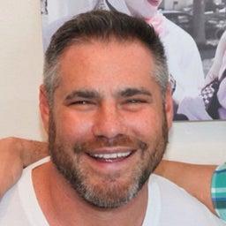 Marty Epstein