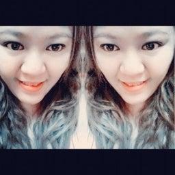 EVE Chua