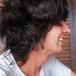 Eron Rodrigues Alves