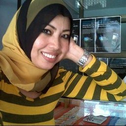 Nur Asma