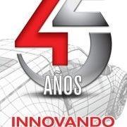 AutosCompactos Grupo