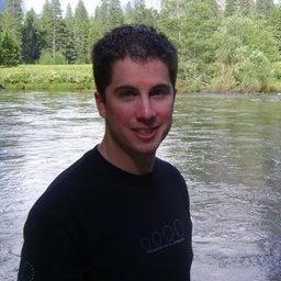 Michael Braunlin