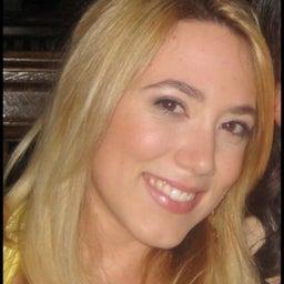 Jenny Delaney