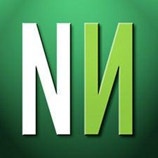 nick newlin