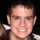 Gabriel Canejo