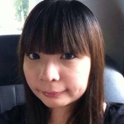 Priscilia Chang