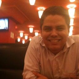 Flavio Moraes Jr