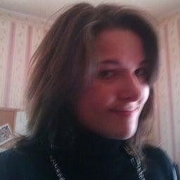 Jeanne T.