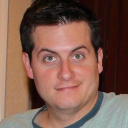 Joseph Najera