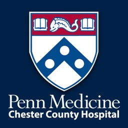 Chester County Hospital +