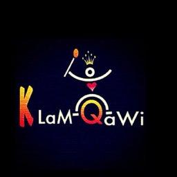 KLaM_QaWi