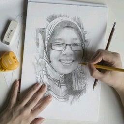 Zie Khan