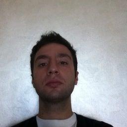 Danilo Musolino