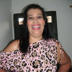 Luz Estella Lope, Osorio
