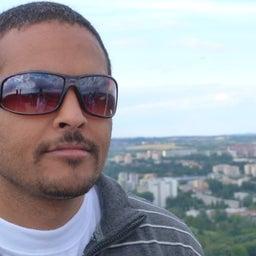 Youssef Rybak