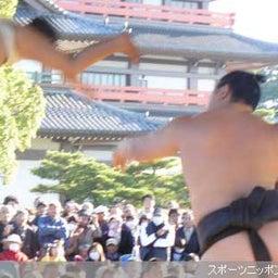 takashi naga