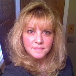 Kimberly Flanagan-Bouchard