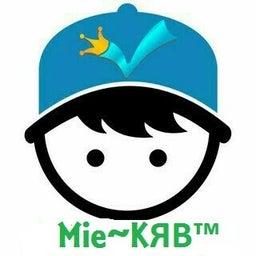 M | i | E ~KяB™ 