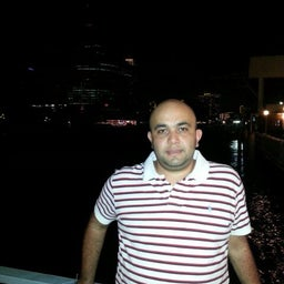 Ahmet Çirkin