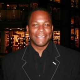 Jeff Davis Sports Agents