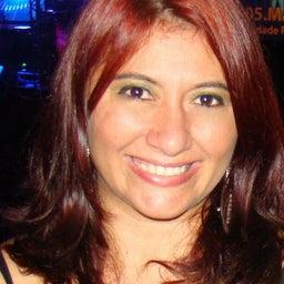 Alessandra Serrão