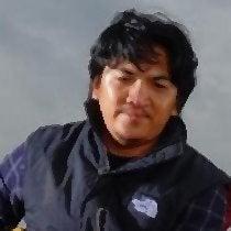 Tri Damayantho