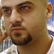 Issam Haidar