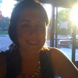 Laura Rosenthal