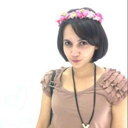 Daniia Hyz