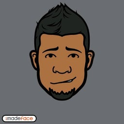 Ahmad Farid