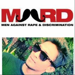 Harshad Rathod
