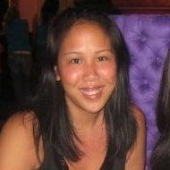 Tammy Quach