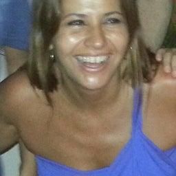 Eliana Cuttier