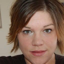 Tera Kunze