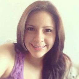 Paola Prada