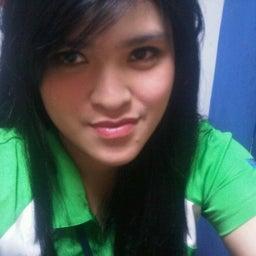 Anissa Umar