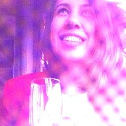 Gabriella Marins