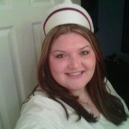 Heather Fitzhugh
