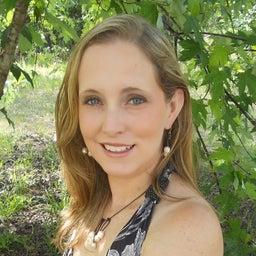 Erin LaGrosse