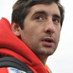 Alejandro Charlin