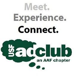 USF Ad Club