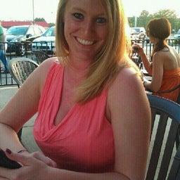 Megan Eaton