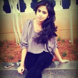 Daniya Shariff