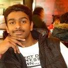 Priyansh Yadav