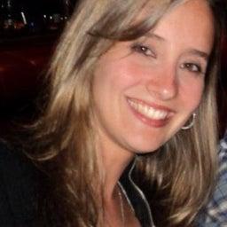 Marcela Machado