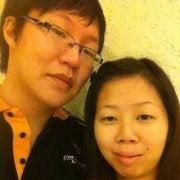 Lim Jeffrey
