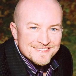 Jason Gauvreau